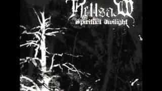 Hellsaw - Like Crystal Tears... (Spiritual Twilight)