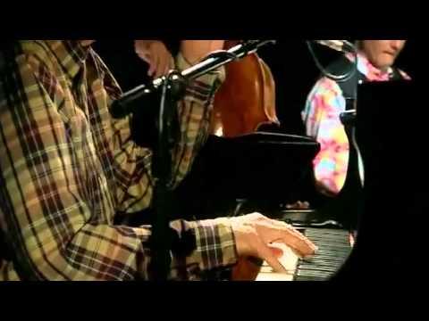 NEA Jazz Masters: Tribute to Mose Allison