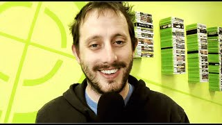 Repeat youtube video The Best of Mr.Geoff Ramsey