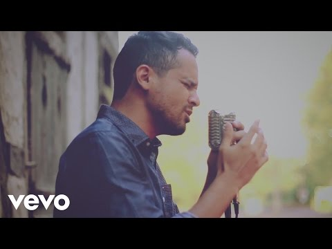 Leo Fonseca - Yeshua