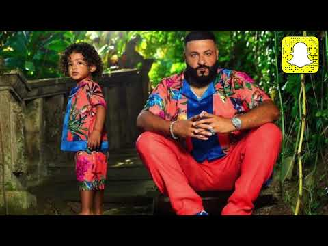 DJ Khaled - Celebrate (Clean) Ft. Travis Scott & Post Malone