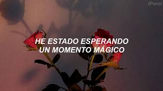Sia - Magic // Español