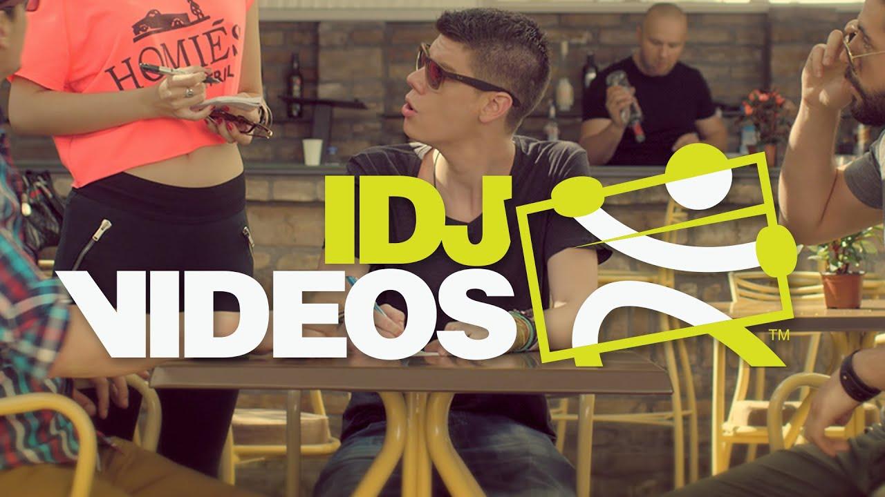 MARKO MANDIC - MNOGO DOBRO (OFFICIAL VIDEO)