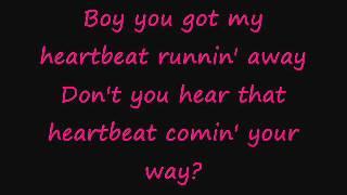 Скачать Super Bass Nicki Minaj Lyrics