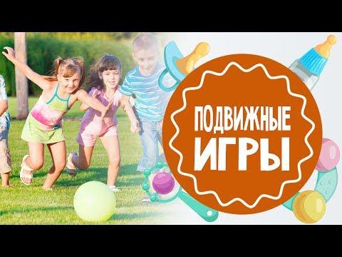 Подвижная игра Лохматый пес 2 младшая группа 2014 год