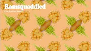 Watch Ramriddlz Ramsquaddled video
