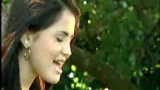 Pamela - Quero te Encontrar Video