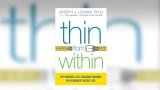 Thin From Within