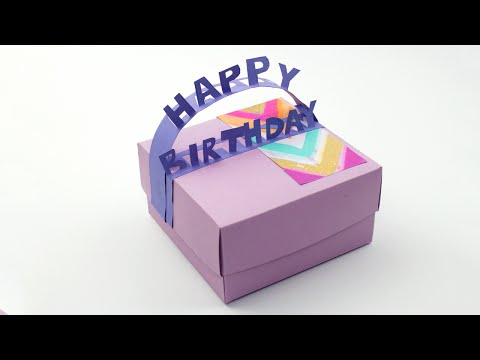 diy-happy-birthday-gift-box