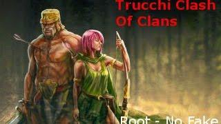 Trucchi per android - Trucchi Clash Of Clans