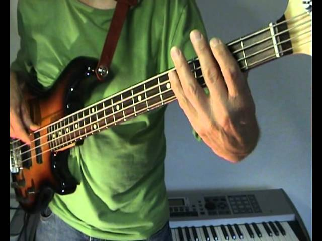 smokie-i-meet-you-at-midnight-bass-cover-infusion26