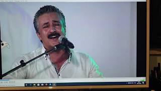 1.02.2020 -   Vay Kader  U-H -   Değme Felek Degme - Grup Köşkerler Nuri Köşker Resimi