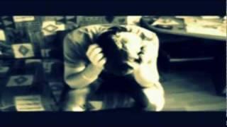 KReeD feat D1N - Крылья Нашей Любви |cover|