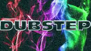 Dubstep - No Hands vs Synthetic