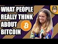 The Validity of Appcoins - Let's Talk Bitcoin Episode 139