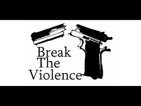 break-the-violence-|-remarkable-arts