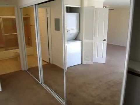 pl3506 modern studio city apartment for rent los angeles ca
