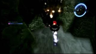 Defending The Ark DARK VOID Walkthrough (Part 8) PS3 GAMEPLAY