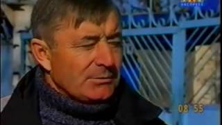Сюжет ТНТ Экспресс о Леошкие 01/04/2012(, 2012-05-22T11:58:21.000Z)