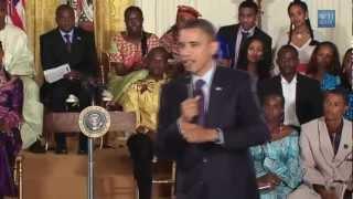 Baixar #USA2012: Video Viral Político - Obama cantando Call Me Maybe by Carly Rae Jepsen