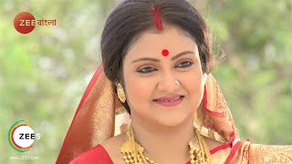 Trinayani - ত্রিনয়নী | Ep 37 | April 10, 2019 | Best Scene | Zee Bangla