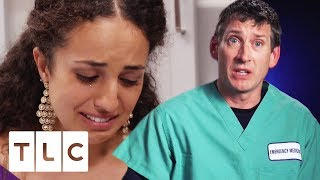 doctor-accidentally-pronounces-patient-dead-untold-stories-of-the-er