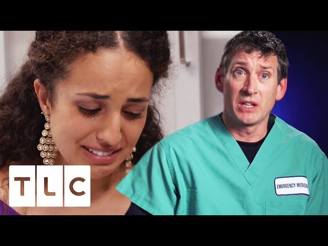 Doctor Accidentally Pronounces Patient Dead | Untold Stories Of The ER