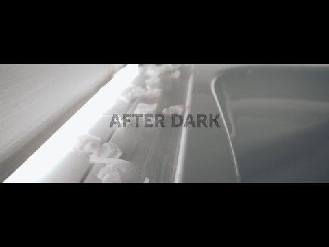 After Dark - CEO Jr. ft. Lady K & Hitmaker Q