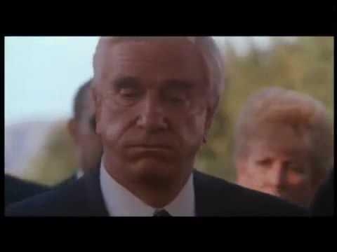 Leslie Nielsen F@m1ly Plan 1997 Full Movie Family Comedy