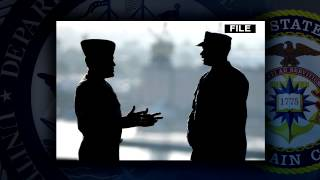 Washington Navy Yard Shooting: Assistant Secretary of the Navy Discusses Counseling Resources