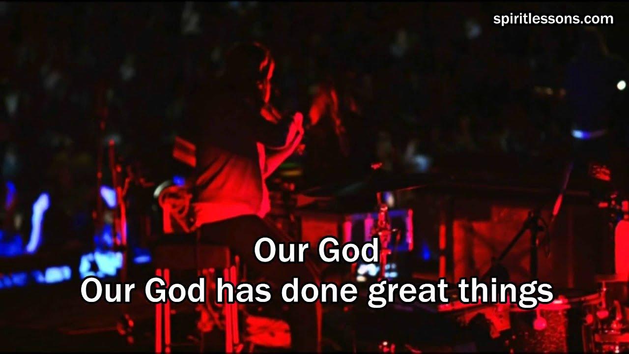 dvd hillsong united 2012