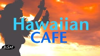 Hawaiian Guitar Music For Relax,Study,Work - Background Hawaiian Cafe Music(New Release(iTunes) https://itunes.apple.com/jp/album/smile-cafe/id1117767631 Our Music for relaxation, for work, for study etc. All music in this video & in this ..., 2016-07-15T23:11:26.000Z)