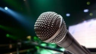 「Mステ」でHey! Say! JUMPがCM曲を披露 2015年6月12日 配信 「ミュージ...