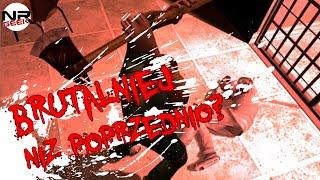 Manhunt 2 - To bylo grane CE #57