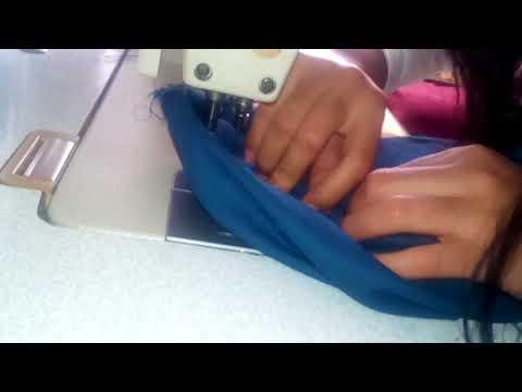 peto o bobito para bebe | DIY molde para peto de bebe