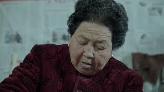 """Докумендальный фильм """"Китайская мечта путь возрождения"""""""