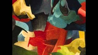 Watch Olivia Tremor Control Mystery video