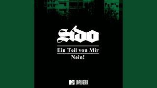 Nein! (Unplugged Version)