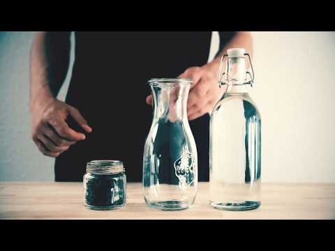 alkohol selber machen und f r unter 20 euro im monat sa doovi. Black Bedroom Furniture Sets. Home Design Ideas