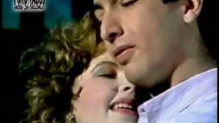 ANDREA DEL BOCA - Estrellita mia (1987) - penultmo capitulo