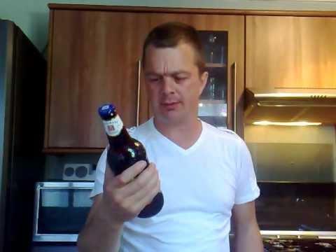 Batemans Victory Ale By Batemans Brewery | Craft Beer Review