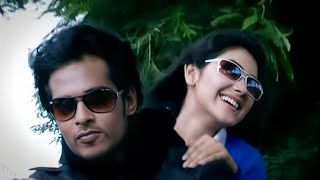 Kanavellam Neethane Song By Dhilip Varman......(HD)