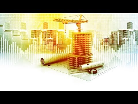 Blockchain for Commercial Real Estate
