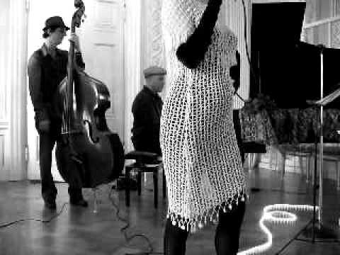 deutsche 30er 40er jahre live musik f r ihr event swing band berlin youtube. Black Bedroom Furniture Sets. Home Design Ideas