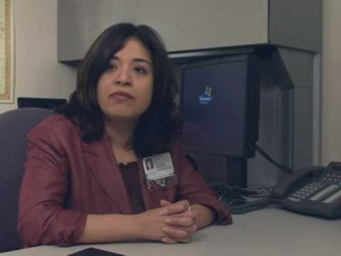 The appointment process at MD Anderson for International Patients
