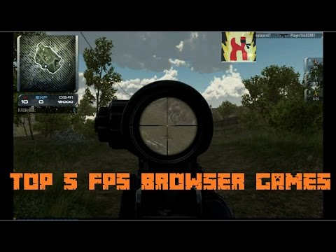 shooter games online ohne download