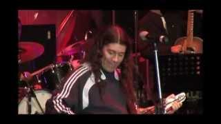 Dancing Mood & Pablo Lescano - 100 Nicetos - Confucious