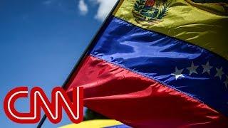 IMF: Venezuela
