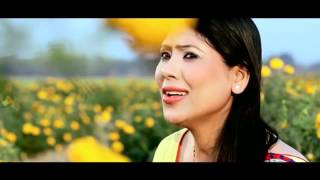 Duru duru Kope - Rajkumari Singh