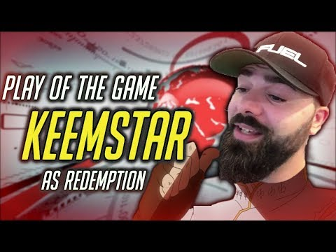 Thumbnail: This Video Will Make You Like Keemstar #DramaAlert